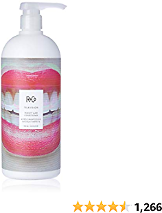 R+Co Television Perfect Hair Conditioner