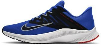 Nike Quest 3 Men's Running Shoe