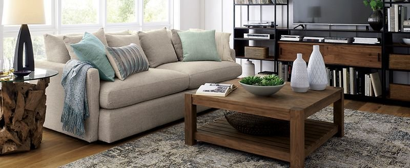 Up to 70% Off Clearance and Outlet | Crate and Barrel