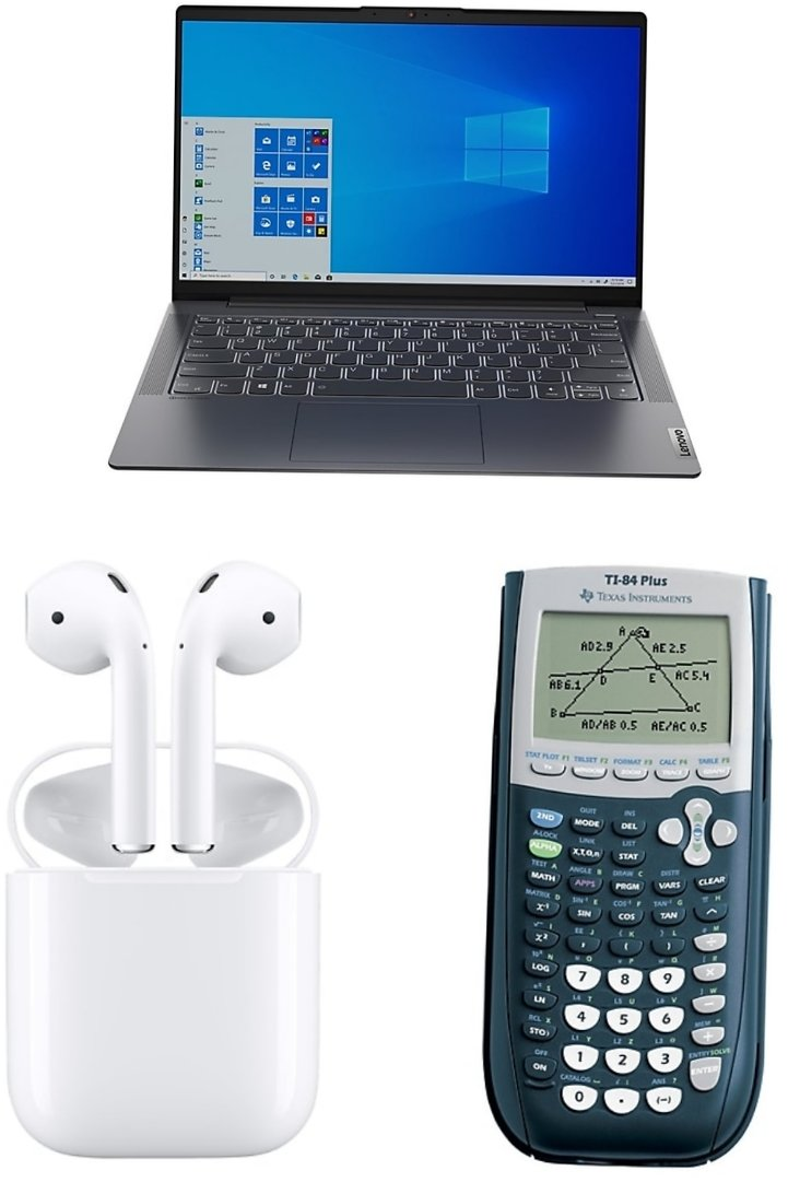 Up to 50% Off Electronics Deals