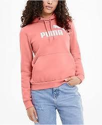 Macys : Womans Hoodies From $8.63+ And Free Ship To Store