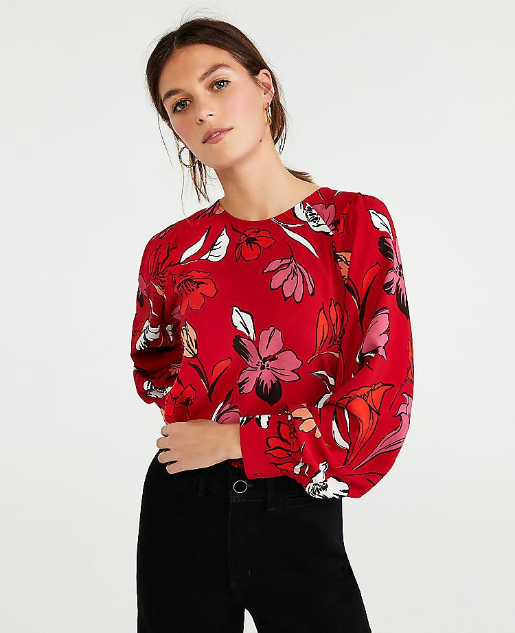 40% Off AT Valentines Collection