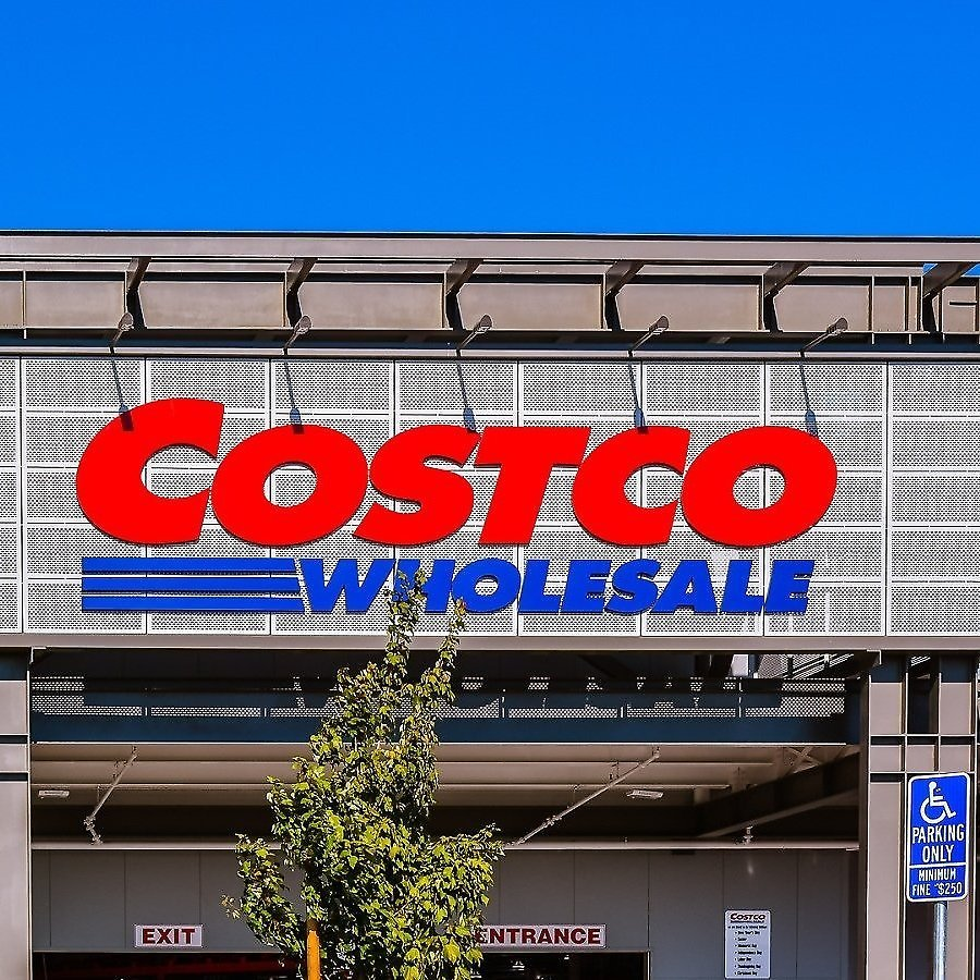 Costco March 2021 Coupon Book (03/10) - (04/04)