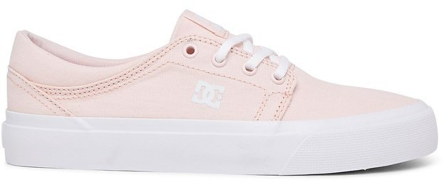 Women's Trase Shoes