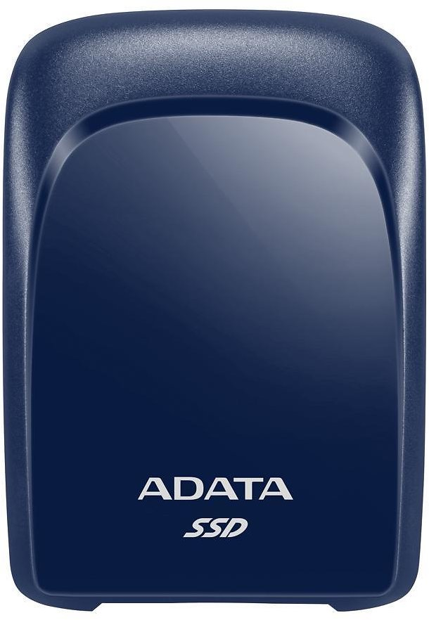 ADATA 1.92TB Portable External SSD USB 3.1 Gaming Console Compatible