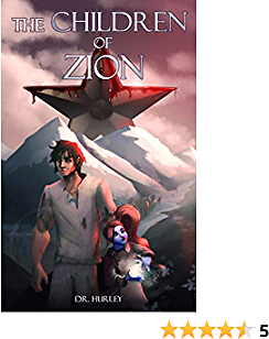 The Children of Zion