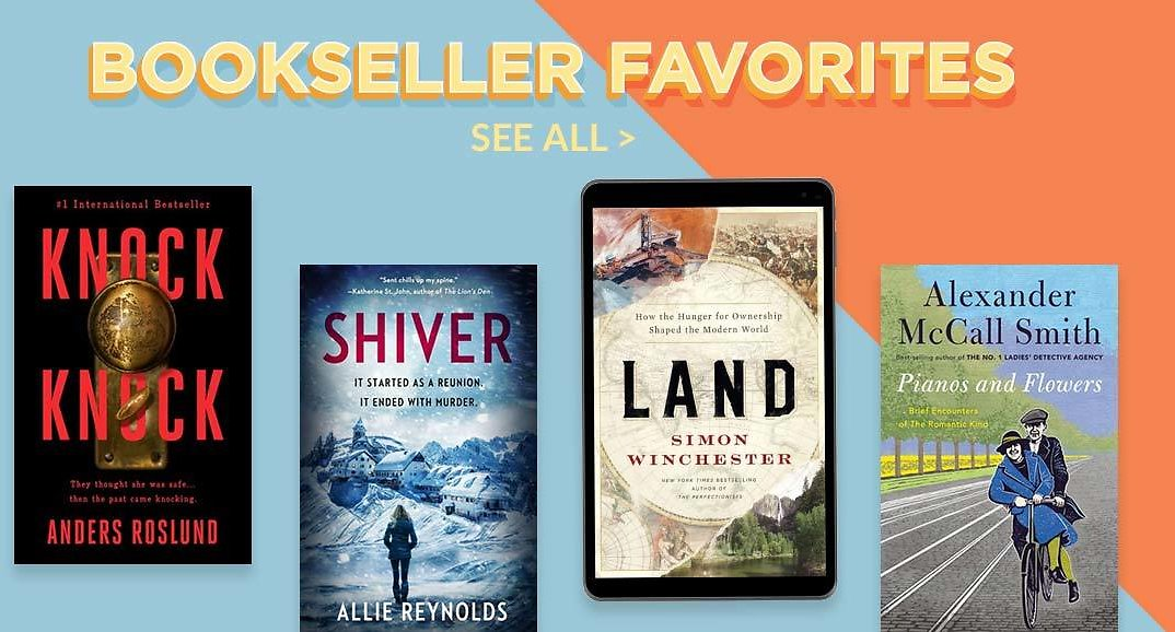 99¢ E-books Sale - B&N