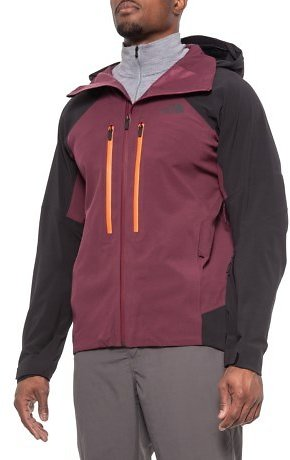 The North Face Spectre Hybrid Jacket (For Men)