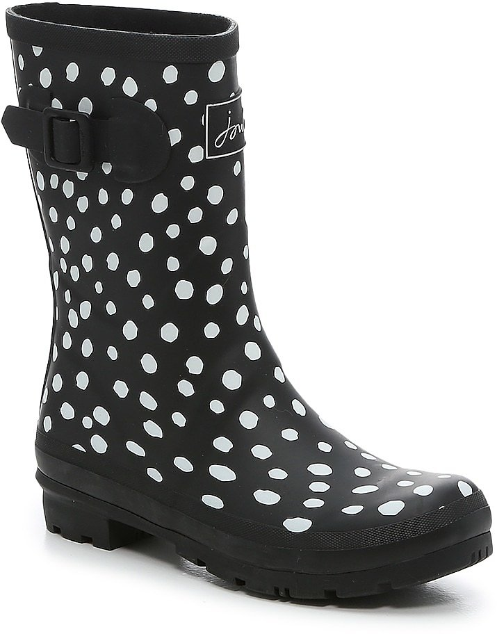 Molly Welly Rain Boot