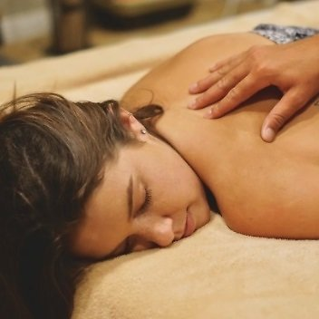 50% Off Spa Activities & More (Select Accounts)