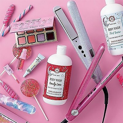 Ulta Beauty Collection BOGO 50% Off + Extra $20% Qualifying Purchase