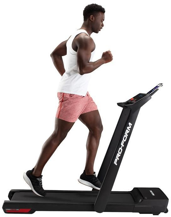 Proform® City L6 Smart Enabled Treadmill - 9749190 | HSN