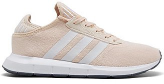 Today's Offer!! Women's Originals Swift Run X Casual Sneakers from Finish Line