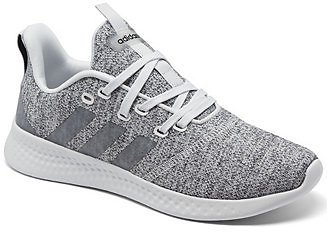 Flash Sale!! Women's Pure Motion Casual Sneakers from Finish Line