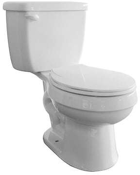 Up to 30% Off Toilets & Toilet Seats !!