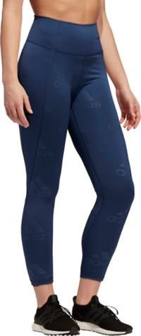 Adidas Women's Believe This 2.0 Tights (2 Colors)