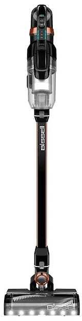 BISSELL ICONpet PRO Cordless Stick Vacuum (Convertible to Handheld) Lowes.com