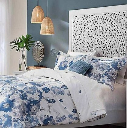 Up to 30% Off Bedding and Bath Linens + Extra 10% Off