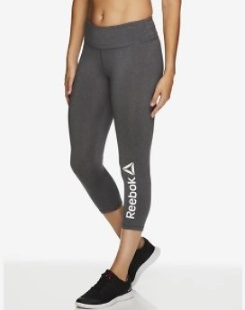 Up to 87% Off Womens Leggings
