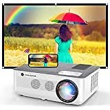Save 24% & Free Shipping - Mini 1080P HD Projector