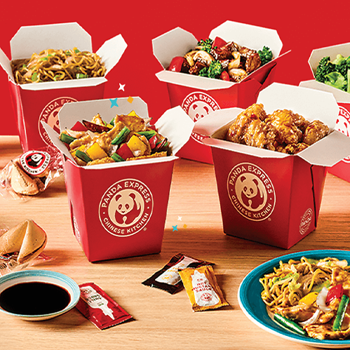 $29 Family Meal + Free Delivery!