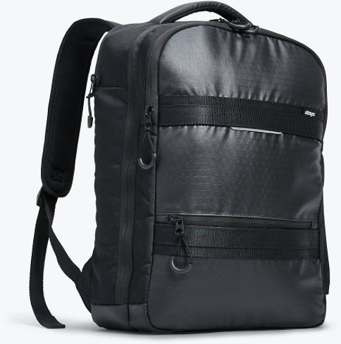 Dacono Laptop Backpack | eBags