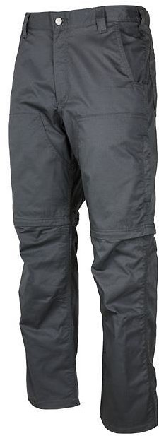 Men's Carhartt Force Extremes Convertible Pants