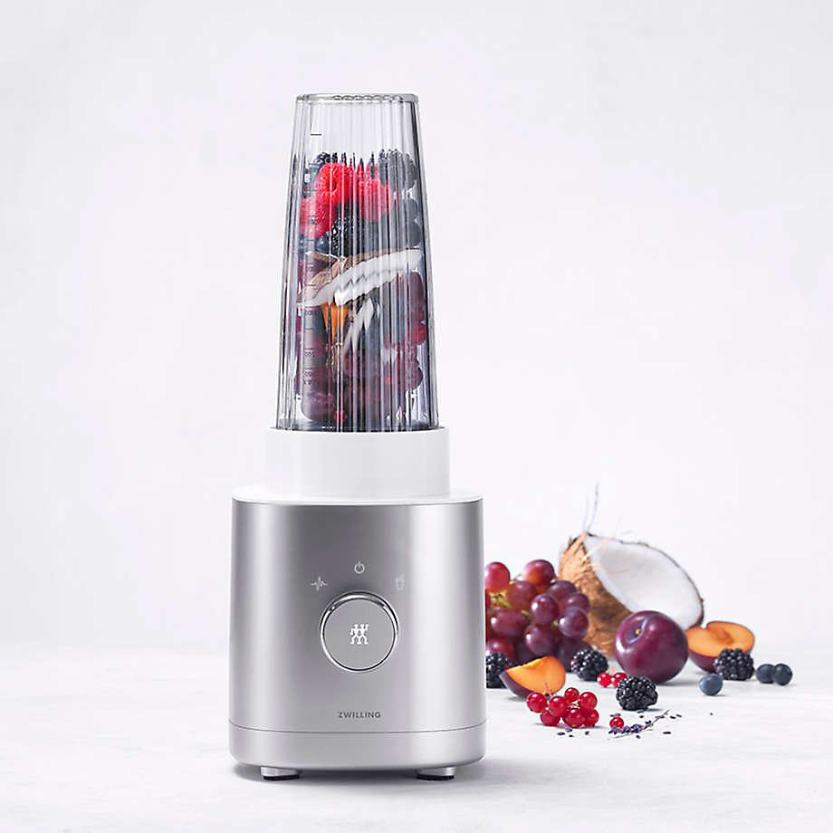 ZWILLING ® Personal Blender