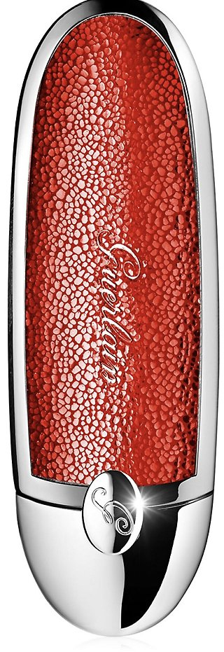 Guerlain Chinese New Year Rouge G Case | SaksFifthAvenue