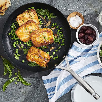 48-Hour Flash Sale: Cookware up to 50% off
