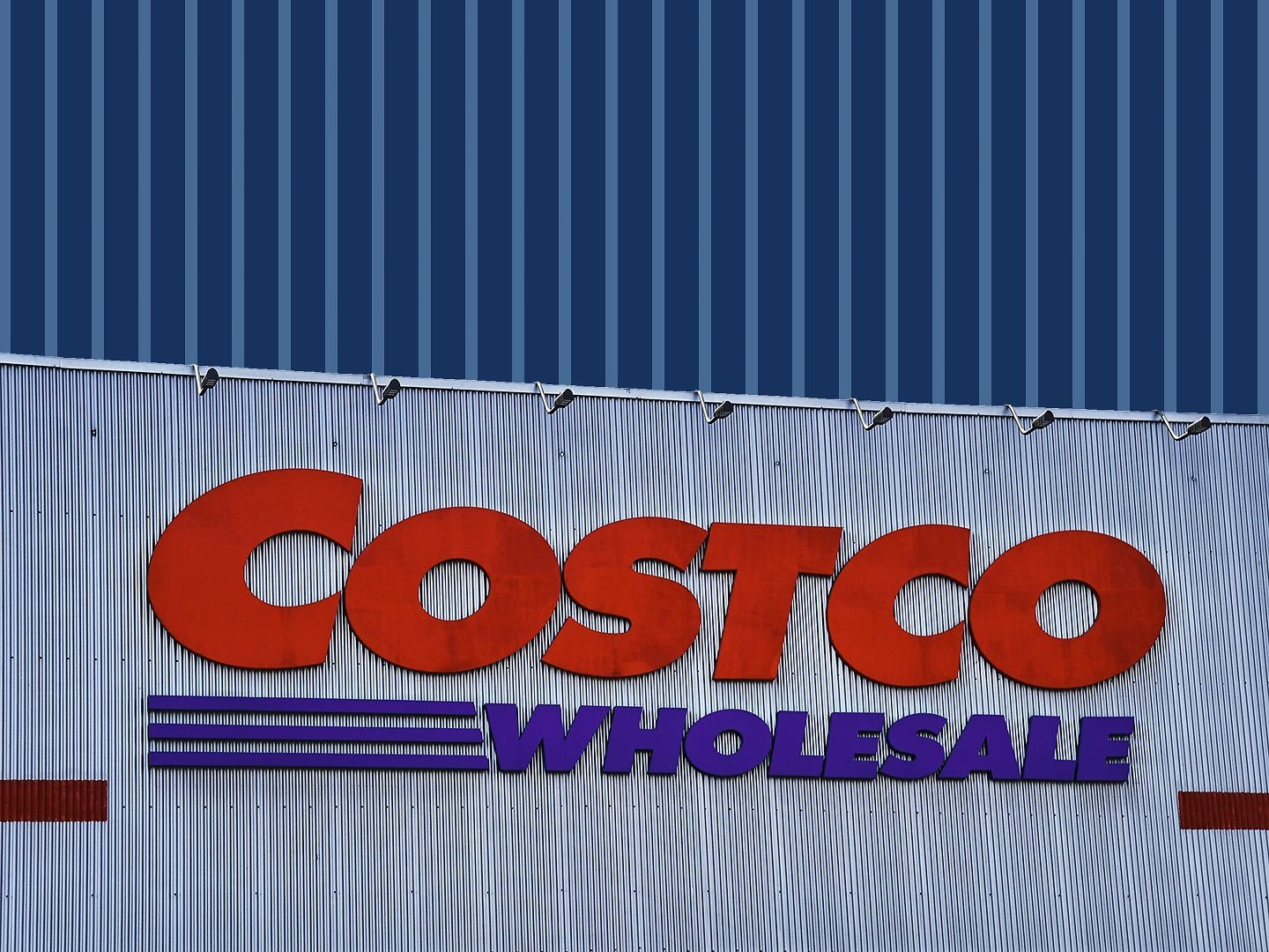 Costco Is Bringing Back a Fan-Favorite Bakery Item That You'll Want to Add to Your Shopping List