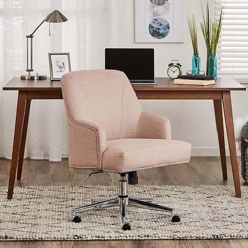 Up to 50% off Chairs & Furniture
