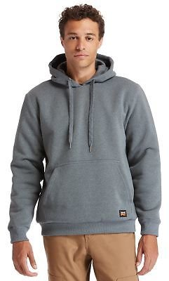 Men's Timberland PRO® Double-Duty Heavyweight Hoodie | Timberland US Store