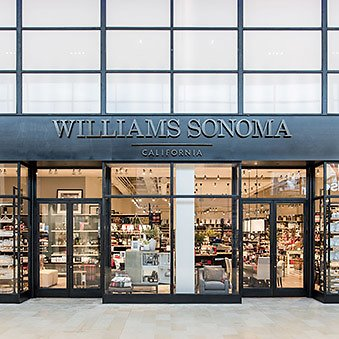 Up to 75% Off Williams Sonoma Clearance + Limited Time Offer