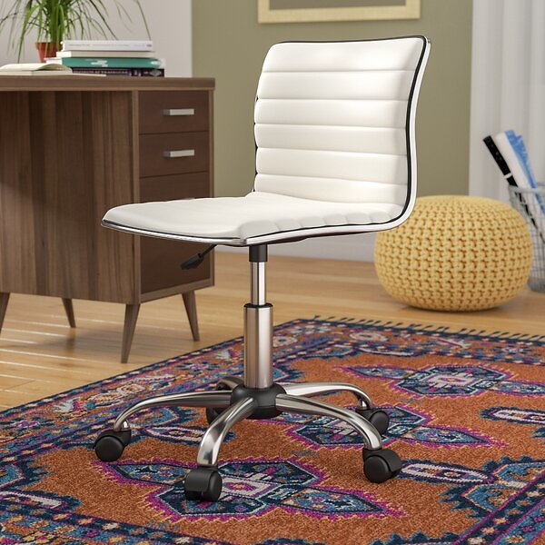 4 hours only! Penkridge Conference Chair
