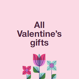 Valentine's Day Gift Ideas : Target Find The Perfect Gift for Someone Special, Including Yourself