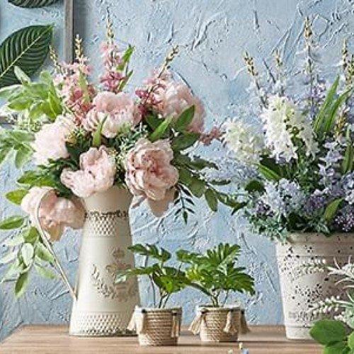 40% Off 'Spring Floral' Savings Event