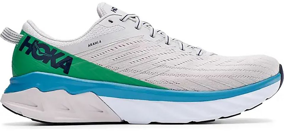Men's Hoka One One Arahi 4 Running Shoe