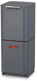 Totem Compact 40L Waste Separation & Recycling Unit