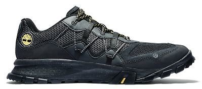 Men's Garrison Trail Hiking Sneakers | Timberland US Store