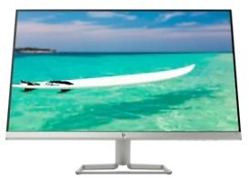 Up to 45% Off Monitors Savings