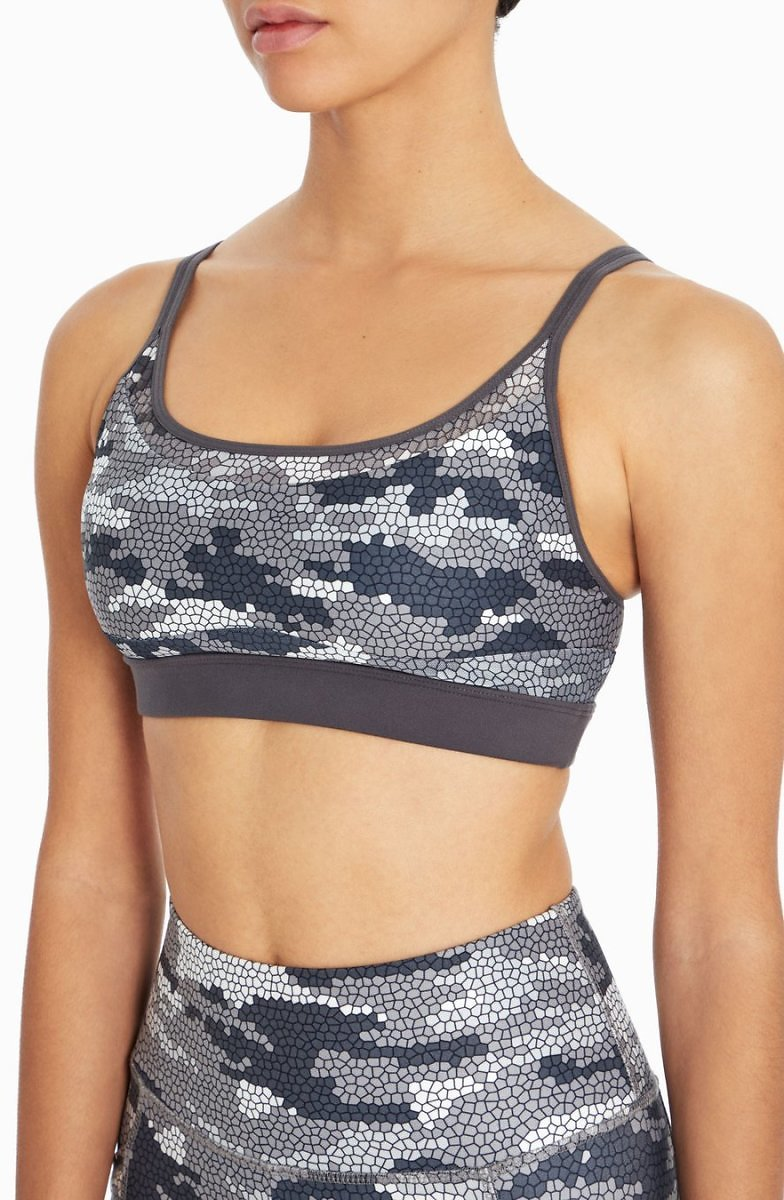 2 for $29 Top & Bottoms Sets