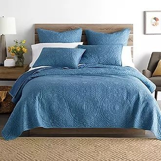 Up to 70% Off Bed & Bath Final Take Clearance