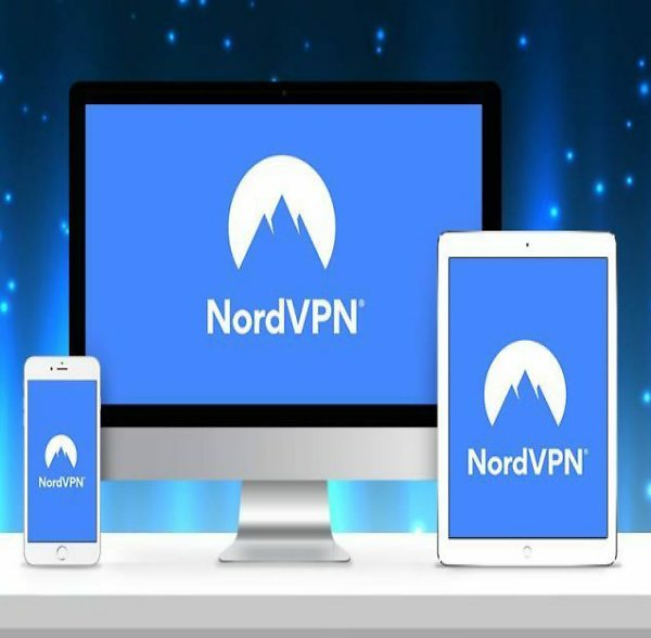 Only $3.71 Per Month 2-year Plan for NordVPN Deal