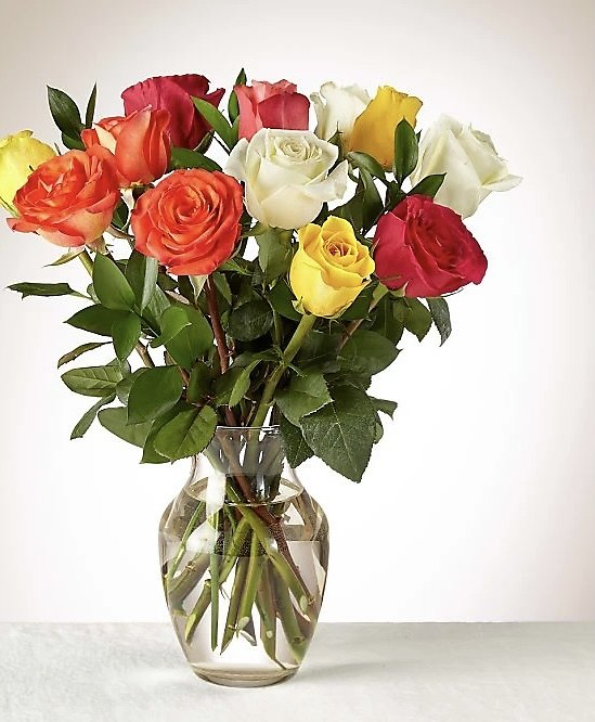 ProFlowers : Save Up To 20% On Your Order