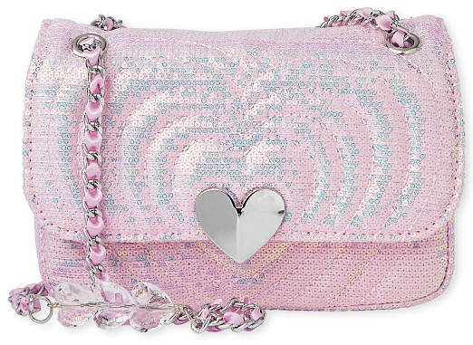 Girls Fashion Bags from $7.98