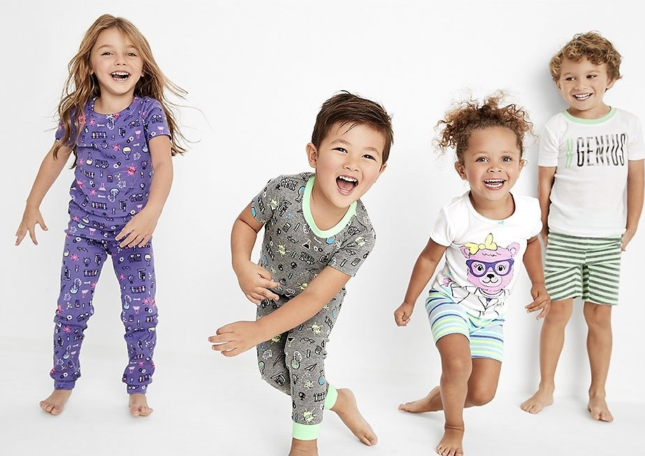 Warehouse Clearance Event up to 80% off | Carter's | Oshkosh