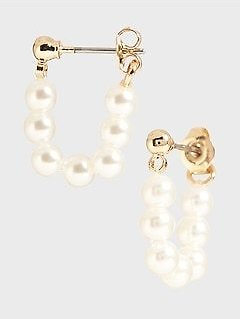 Up to 60% Off Jewelry + Extra 20%