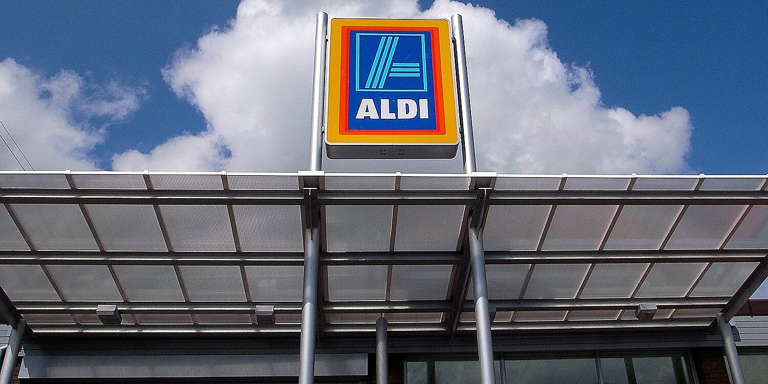 Aldi to Open 100 New Store Locations Across The U.S. in 2021