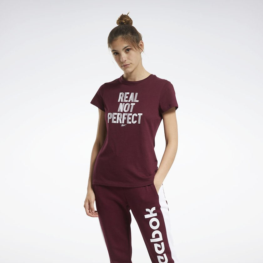 Prez Day Deals On T-shirts from $7.26